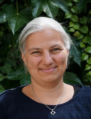 Anja Muser
