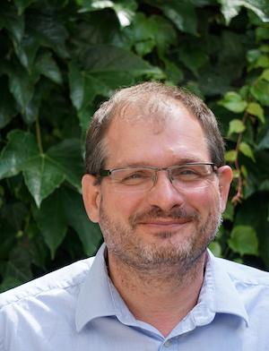 Alexander Schöner