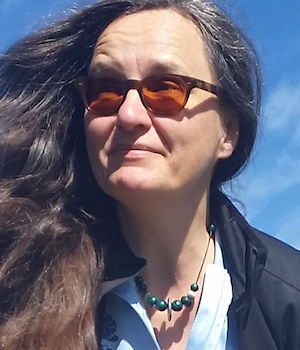 Elisabeth Dafelmair