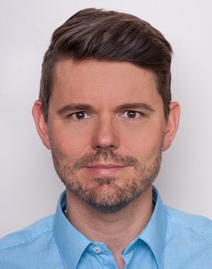 Dr. Stefan Fischer
